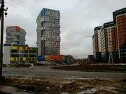 1 к.кв-ра в Кудрово - Фото 2