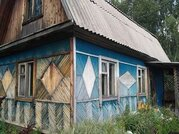 Продажа дома, Новокузнецкий район, Улица 12-я