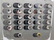 Квартира 2-комнатная Саратов, Академия права, ул Вольская - Фото 4