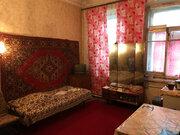 Продажа комнат в Санкт-Петербурге