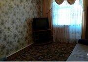 Продается 2-х комнатная квартира по ул. Маяковского