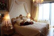 Продам шикарную трехкомнатную квартиру в Приморском парке. Общая п - Фото 2