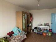 Продается квартира г Краснодар, ул Уральская, д 140 - Фото 2
