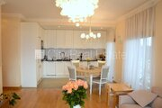 Продажа квартиры, Улица Гростонас, Купить квартиру Рига, Латвия по недорогой цене, ID объекта - 319696085 - Фото 1
