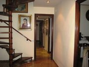 Продажа квартиры, Барселона, Барселона, Купить квартиру Барселона, Испания по недорогой цене, ID объекта - 313141001 - Фото 5