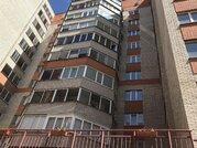 Трехкомнатная квартира с евроремонтом в Истре. - Фото 4