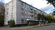 Продажа квартиры, Лодейное Поле, Лодейнопольский район, Урицкого .