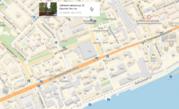1 690 000 Руб., Офисы, город Саратов, Продажа офисов в Саратове, ID объекта - 601143330 - Фото 10