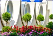 146 000 €, Квартира в Алании, Купить квартиру Аланья, Турция по недорогой цене, ID объекта - 320537020 - Фото 5