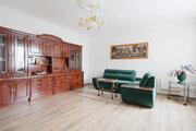 Видовая Квартира в Колпино - Фото 1
