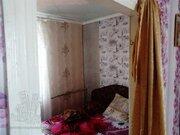 Продажа дома, Девица, Семилукский район, Ул. Ворошилова - Фото 5