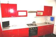 Продается 1-комнатная квартира площадью 39м2