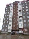 Продажа квартиры, Гатчина, Гатчинский район, 25 Октября пр-кт.