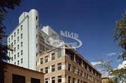 Офис, 216 кв.м.