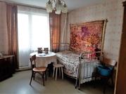 Продается комната, Краснозаводск г, 12.2м2