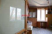 Продажа дома, Лапыгино, Старооскольский район, 3-я Тополиная улица - Фото 3