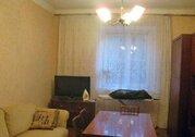 Квартира ул. Бориса Богаткова 208/2, Аренда квартир в Новосибирске, ID объекта - 317150876 - Фото 3