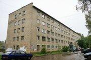 Продажа комнаты, Ярославль, Ул. Блюхера