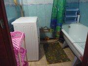 11 000 Руб., Однокомнатная квартира в хорошем состоянии, Аренда квартир в Новосибирске, ID объекта - 331066484 - Фото 3