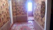 Продажа дома, Тальменка, Солонешенский район, Местоположение объекта . - Фото 5