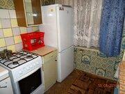 Сдается 2-х комнатная квартира в г.Одинцово - Фото 3