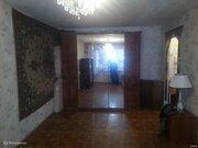 Продажа квартир ул. Рамаева, д.20
