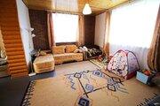 Продажа дома, Отрадное, Кировский район - Фото 4
