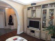 17 200 000 Руб., Продается 3-комн. квартира 68 м2, Купить квартиру в Москве, ID объекта - 334052364 - Фото 4