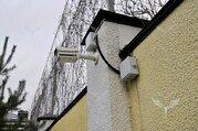 Продажа дома, Одинцовский район, Продажа домов и коттеджей в Одинцовском районе, ID объекта - 501821073 - Фото 4