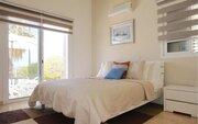 349 950 €, Замечательное 3-спальное Бунгало с видом на море в регионе Пафоса, Купить дом Пафос, Кипр, ID объекта - 503465936 - Фото 14