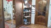 Продажа квартиры, Тюмень, Ул. Седова, Продажа квартир в Тюмени, ID объекта - 331010539 - Фото 2