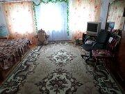 Продам дом. Сольцы г., Продажа домов и коттеджей в Сольцах, ID объекта - 502809963 - Фото 10