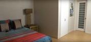 Квартира на сутки, на час, Квартиры посуточно в Екатеринбурге, ID объекта - 318712712 - Фото 4