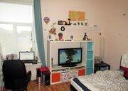 2-комнатная квартира, Красный Текстильщик, 9 - Фото 4