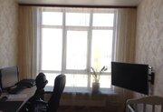 Продам 3к на б-ре Кедровый, 3, Купить квартиру в Кемерово по недорогой цене, ID объекта - 329045475 - Фото 17