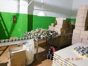 Продажа производственного помещения, Советск, Ул. Маяковского - Фото 5