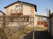 Продам дом в д. Валово Муромского района - Фото 1