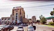 Аренда офиса, Пенза, Ул. Плеханова - Фото 2