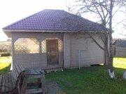 Продам дом в д.Воркопь - Фото 5