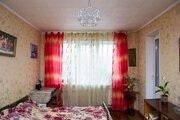 Продам 3-комн. кв. 70 кв.м. Белгород, Костюкова - Фото 1