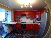 Купите шикарную 2-комнатную квартиру с ремонтом без вложений