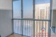 Продажа квартиры, Новосибирск, Ул. Большевистская, Купить квартиру в Новосибирске по недорогой цене, ID объекта - 325088457 - Фото 21