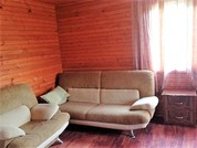 Дом 60 м2 село Пляхо Туапсинский район - Фото 2