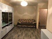 2-х комнатная квартира в районе вокзала в г. Александрове