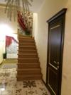 Продажа дома, Тюмень, Абалакская, Продажа домов и коттеджей в Тюмени, ID объекта - 503051111 - Фото 7