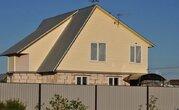 Жилой дом 115 кв.м. на 15 сот в д.Федоровское 90 км от МКАД