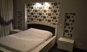 Квартира ул. Советская 95, Аренда квартир в Новосибирске, ID объекта - 317181706 - Фото 1