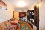 1-комнатная квартира в Волоколамске, Продажа квартир в Волоколамске, ID объекта - 325586947 - Фото 4