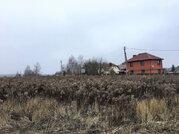 Продажа участка, Горки, Орловский район - Фото 5