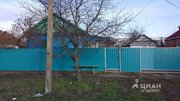 Продажа дома, Староминский район, Улица Артюха - Фото 1